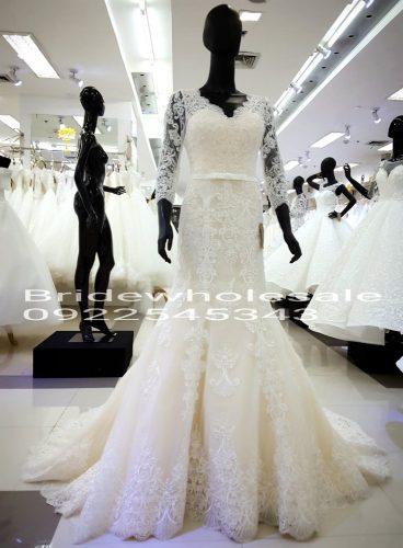 Smart Style Bridewholesale