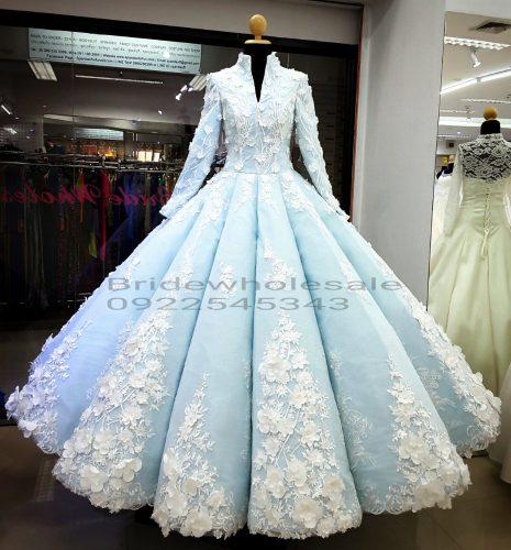 Muslim Style Bridewholesale