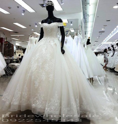 Best Style Bridewholesale
