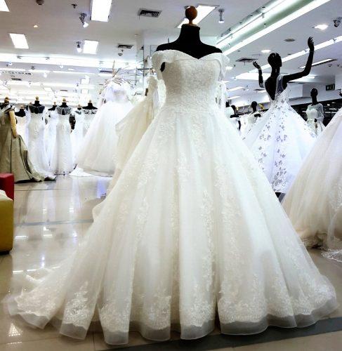Eternity Style Bridewholesale