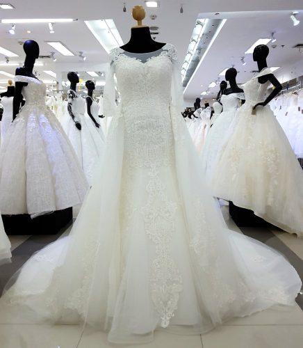 Special Size Bridewholesale