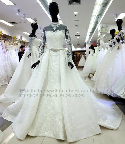 Glamour Style Bridewholesale