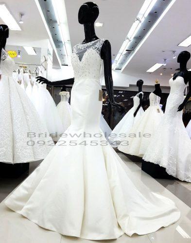 New Release Bridewholesale