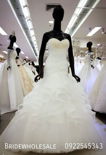 Cool Style Bridewholesale