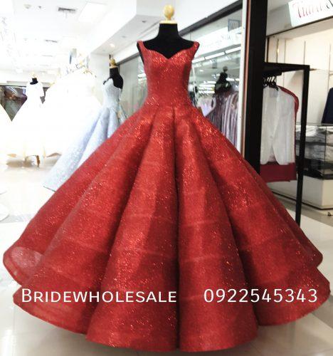 Enchanting Style Bridewholesale
