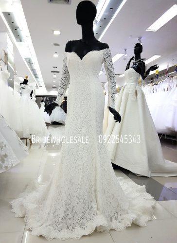 Classic Bridewholesale