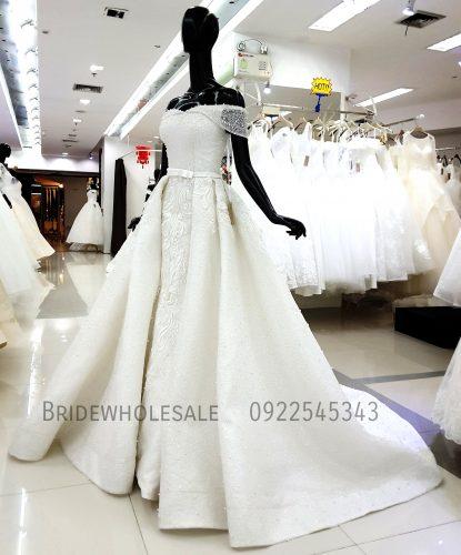 Curious Bridewholesale