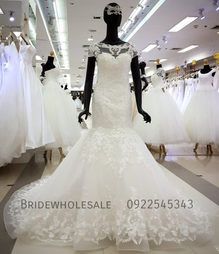Exotic Bridewholesale