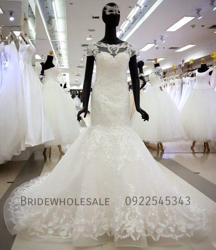 Exotic Bridewholesale