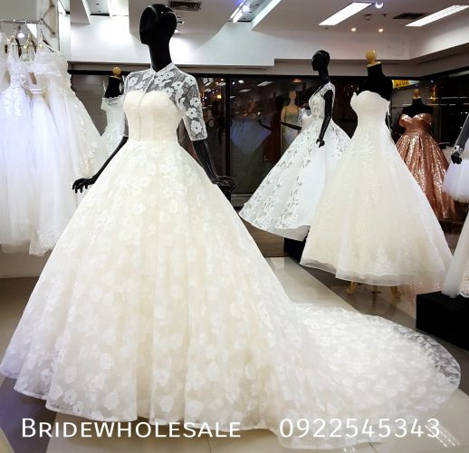 Amazing Bridewholesale