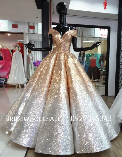 Fantacy Bridewholesale