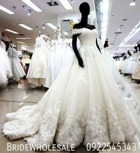 In Dream Style Bridewholesale