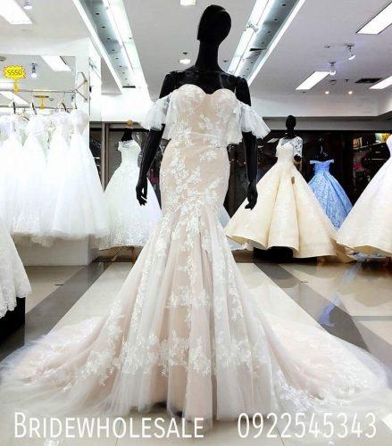 In Trend Bridewholesale