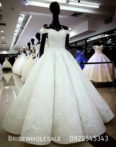 Popular Bridewholesale