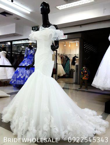 Sweet Bridewholesale