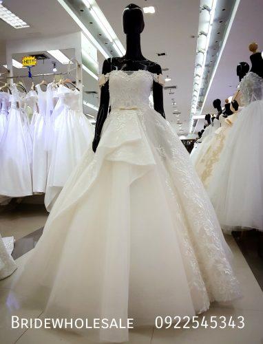 Lady Style Bridewholesale