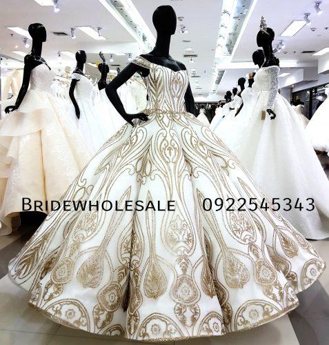 Amazing Bridewholesale