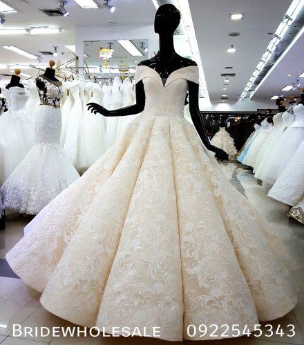 Star Style Bridewholesale