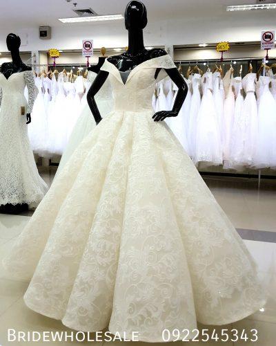 Gòrgeous Bridewholesale