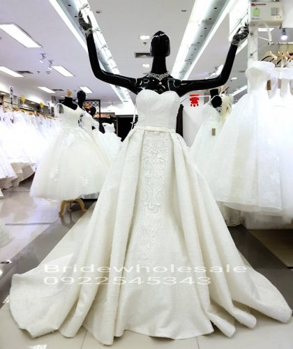 In Love Bridewholesale