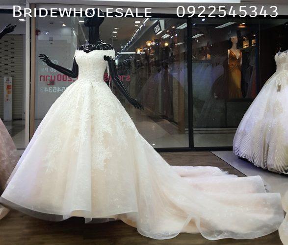 Elegant Bridewhokesale