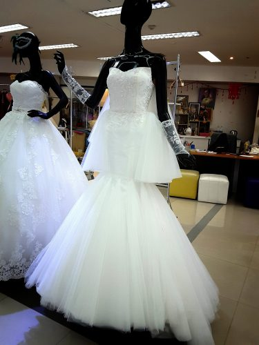 Cool & Chic Bridewholesale