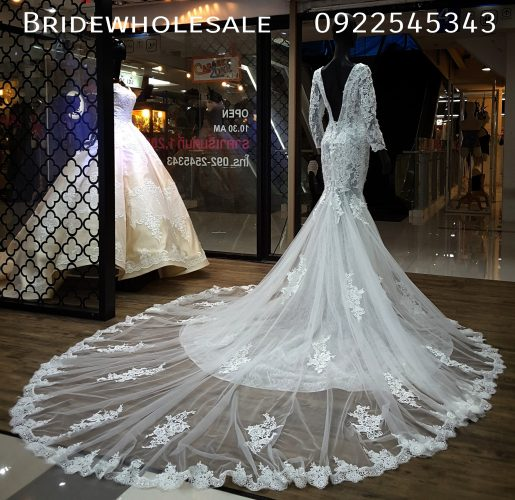 Chic Bridewholesale
