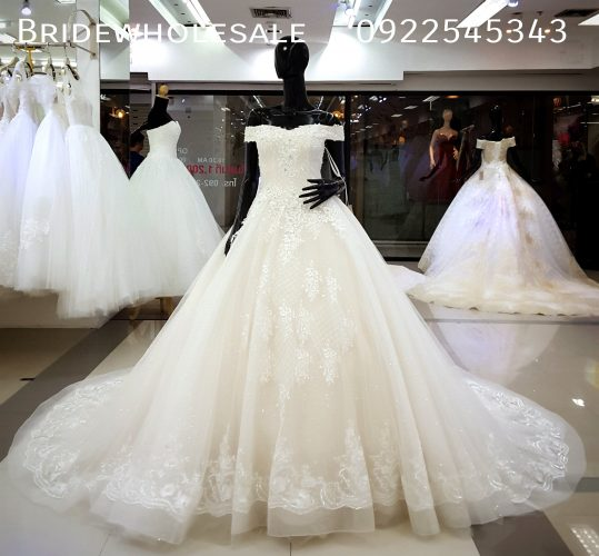 Most Beauty Bridewholesale