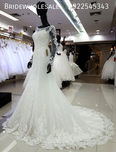 Trendy Bridewholesale