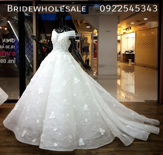 Sweety Bridewholesale