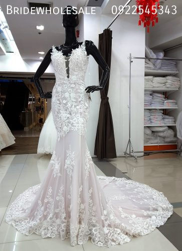 Most Beautyful Bridewholesale