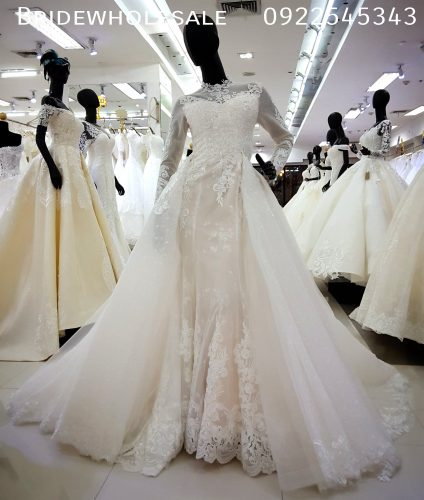 Glamerous Bridewholesale