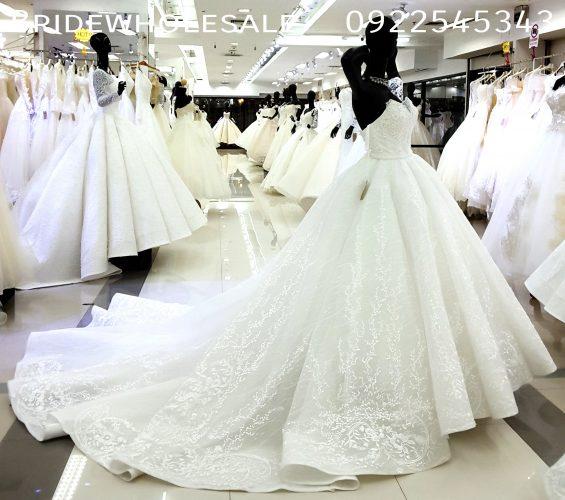 Super Style Bridewholesale