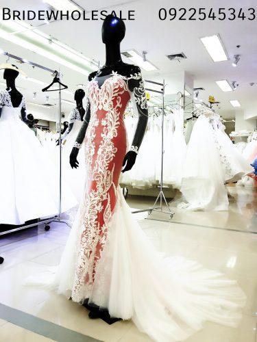 Unique Bridewholesale