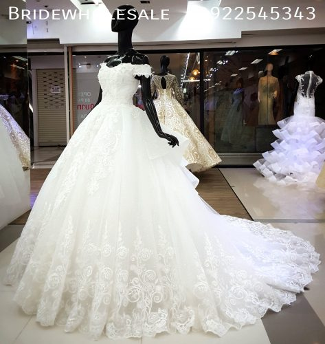Popular Style Bridewholesale