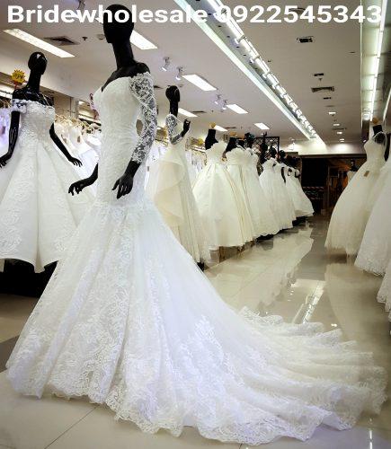 Fabulous Style Bridewholesale