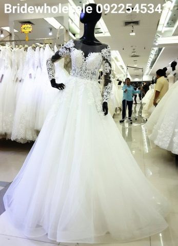 Intrend Bridewholesale