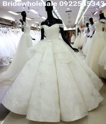 Amazing Style Bridewholesale
